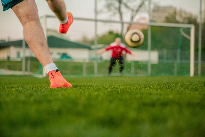 De nouvelles règles pour le foot amateur ?