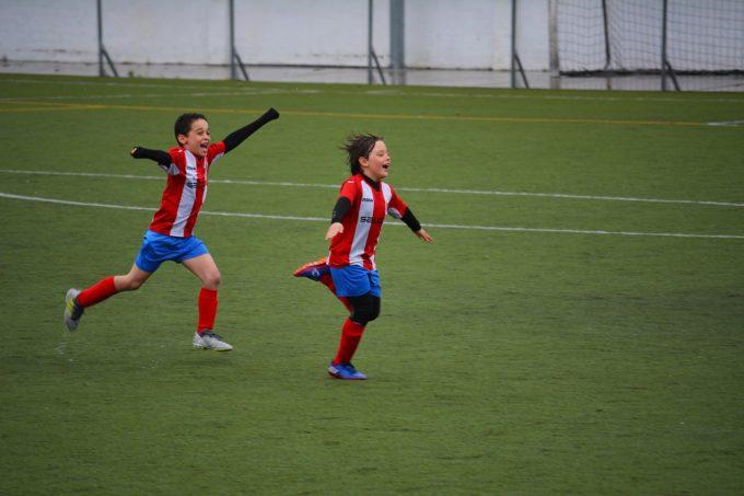Propagation et organisation du football dans le monde