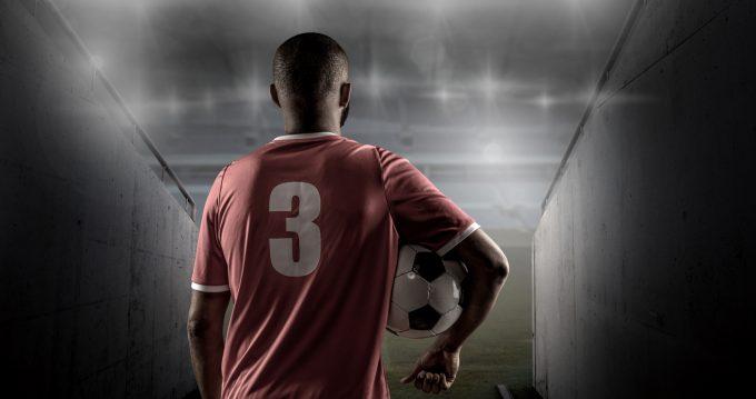 Transfert dans le foot amateur